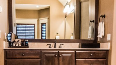 Bathrooms - Bluetree-004
