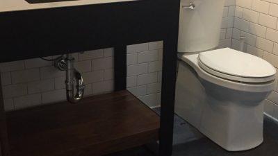Bathrooms - Bluetree-009