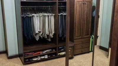Closets - Bluetree-005