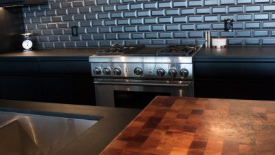 Kitchens - Urban Avant Garde - Bluetree-004